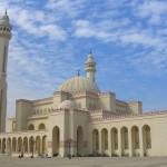 manama-bahrain09072012gjhjhj