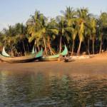 travelfrog-asia-bangladesh-coxsbazar-beach-sm