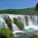 una-national-park-bosnia