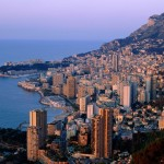 Monte-Carlo-Monaco-4