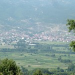 Novo_Selo_Mazedonien