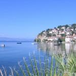 ohrid-lake-the-town-of-ohrid-macedonia