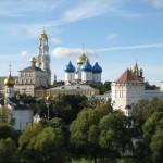 rus_sergiev_posad
